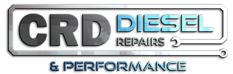 Diesel Fuel Injection Specialists